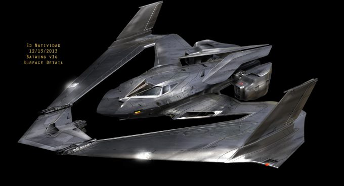Batman_v_Superman_Dawn_Justice_Concept_Art_EN_Batwing_01