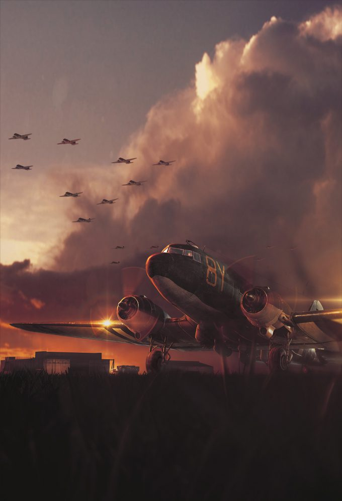 Ronan_Le_Fu_Dofresh_Concept_Art_dofresh-dday-01