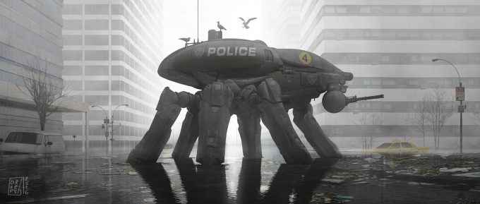 Ronan_Le_Fu_Dofresh_Concept_Art_fortress-manhattan-mech
