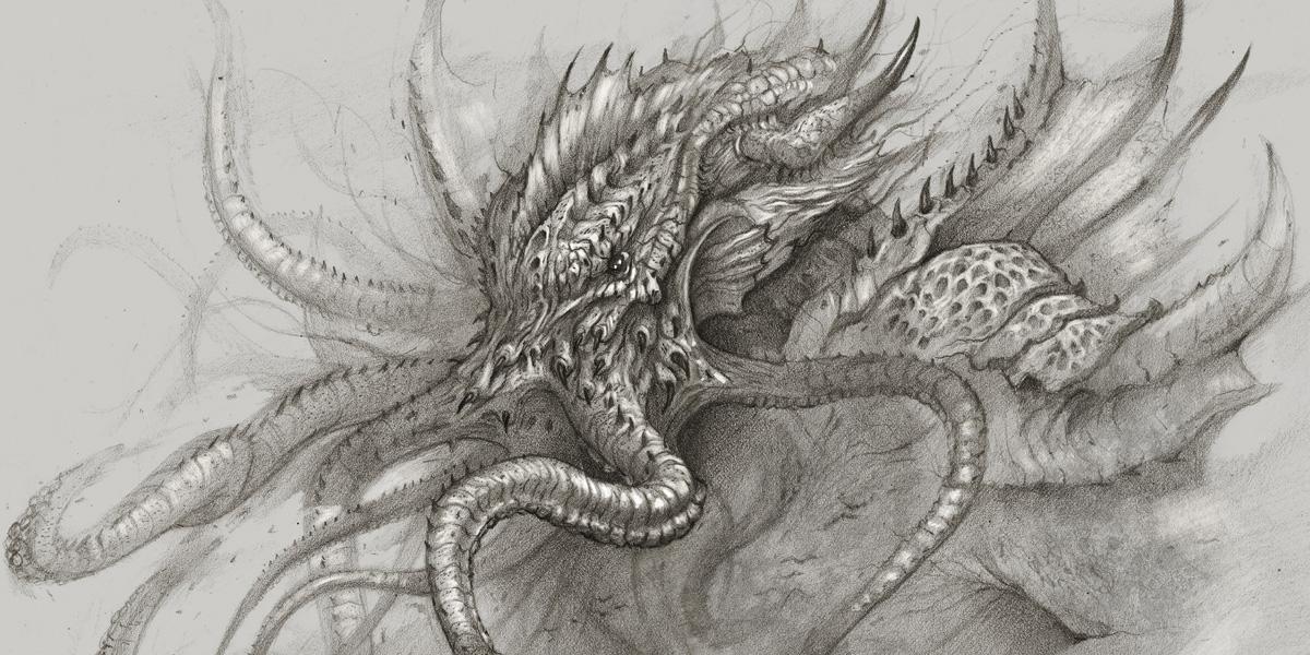 Bobby_Rebholz_Concept_Art_Creature_Design_M01