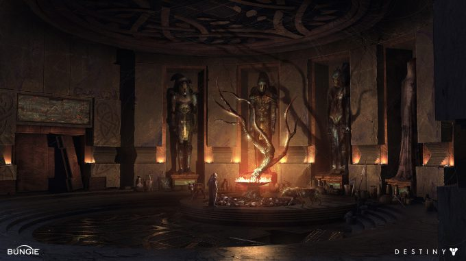 Destiny_Rise_of_Iron_Concept_Art_DG-01-Mausoleum