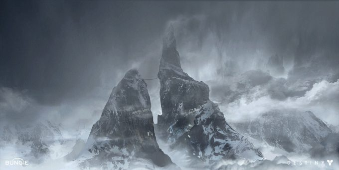 Destiny_Rise_of_Iron_Concept_Art_DG-02-Felwinter_Peak