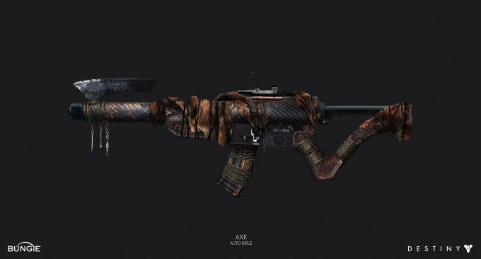 Destiny_Rise_of_Iron_Concept_Art_DG-Iron_Banner_Auto-Rifle-01