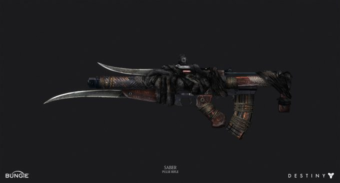 Destiny_Rise_of_Iron_Concept_Art_DG-Iron_Banner_Pulse-Rifle