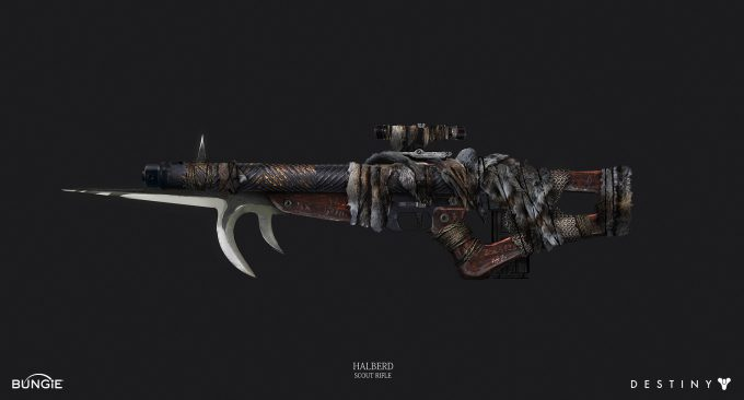 Destiny_Rise_of_Iron_Concept_Art_DG-Iron_Banner_Scout-Rifle-01