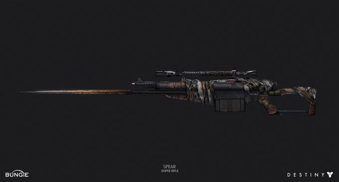 Destiny_Rise_of_Iron_Concept_Art_DG-Iron_Banner_Sniper-Rifle
