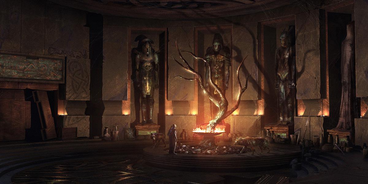 Destiny_Rise_of_Iron_Concept_Art_DG-M01