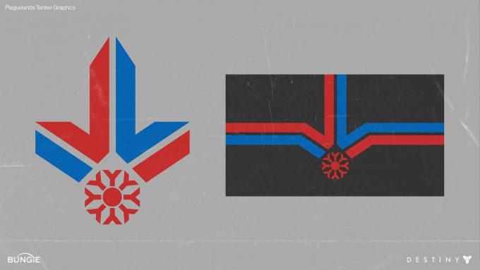 Destiny_Rise_of_Iron_Concept_Art_DG-Tanker-Graphics