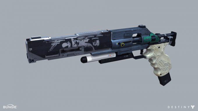 Destiny_Rise_of_Iron_Concept_Art_DG-Trespasser_Exotic_Weapon