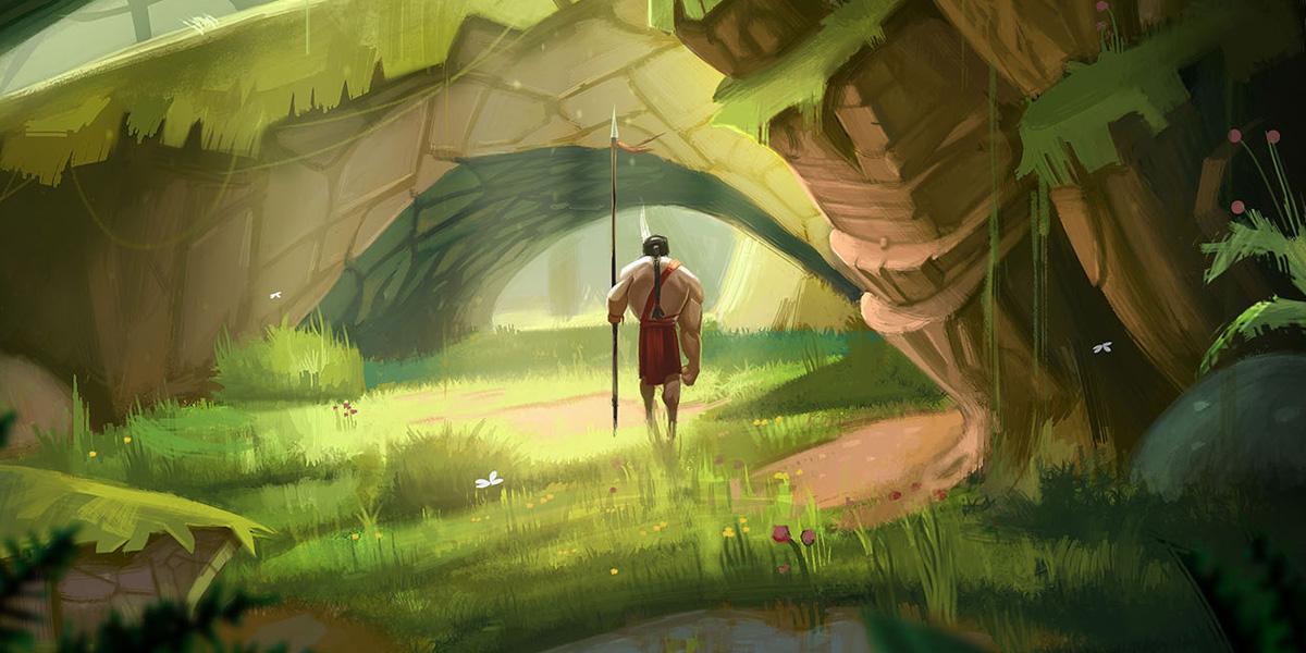 Jason_Pastrana_Concept_Art_illustration_M01