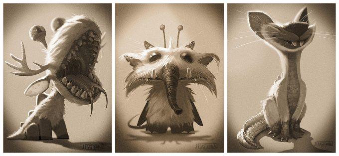 Jason_Pastrana_Concept_Art_illustration_characters_01