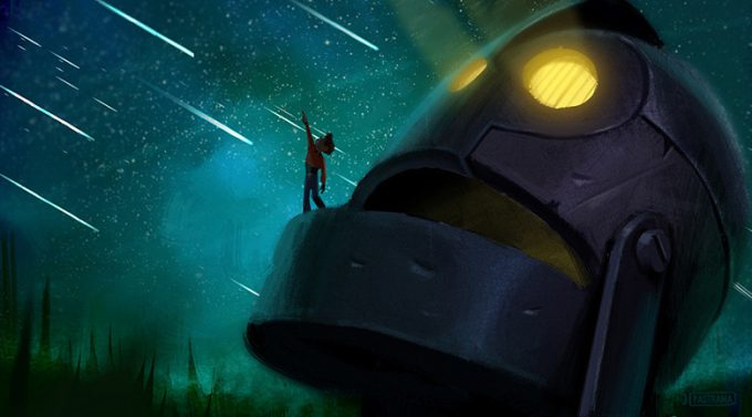 Jason_Pastrana_Concept_Art_illustration_iron_giant