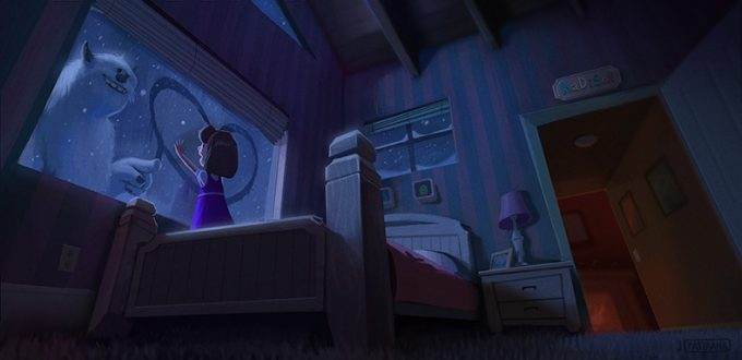 Jason_Pastrana_Concept_Art_illustration_room