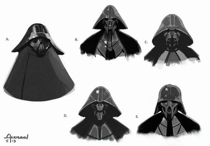 Star_Wars_The_Force_Awakens_Concept_Art_CA-n01