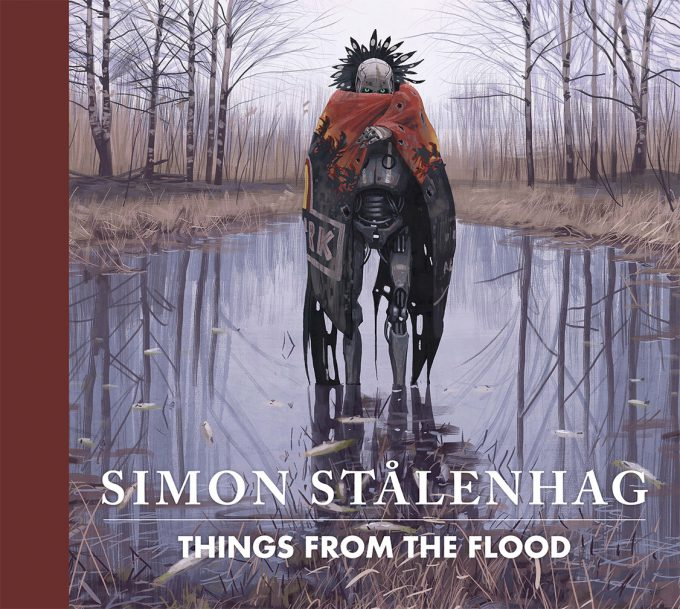 Things_from_the_Flood_Simon_Stalenhag_Art_Book-01