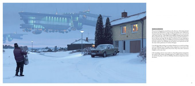 Things_from_the_Flood_Simon_Stalenhag_Art_Book-08