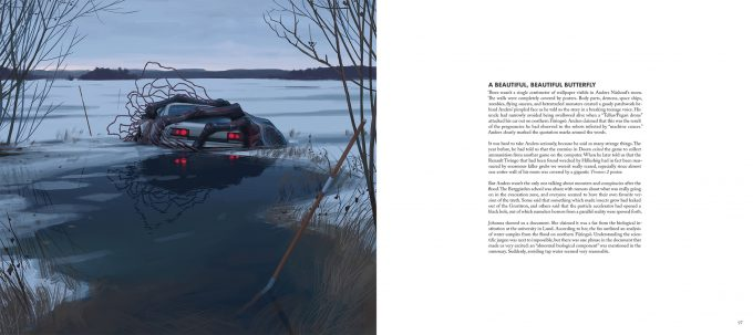 Things_from_the_Flood_Simon_Stalenhag_Art_Book-51