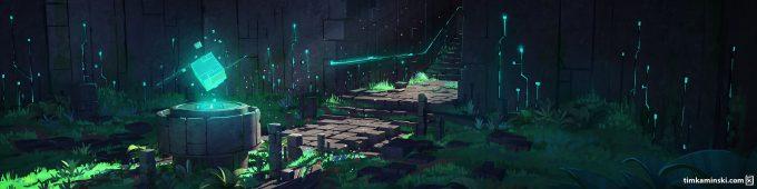 Tim_Kaminski_Concept_Art_Illustration_Forgotten_Future