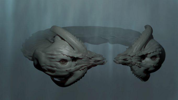 Arrival_Movie_Concept_Art_Alien_PK-04