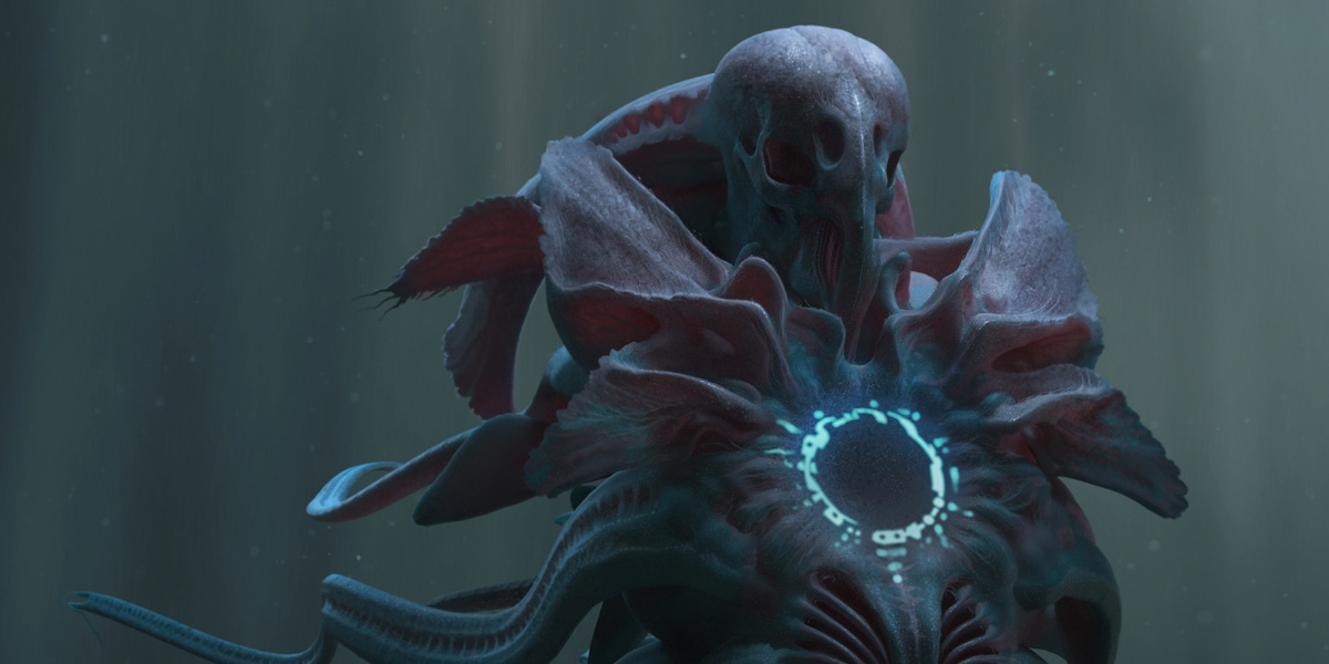 Arrival_Movie_Concept_Art_Alien_PK-M01