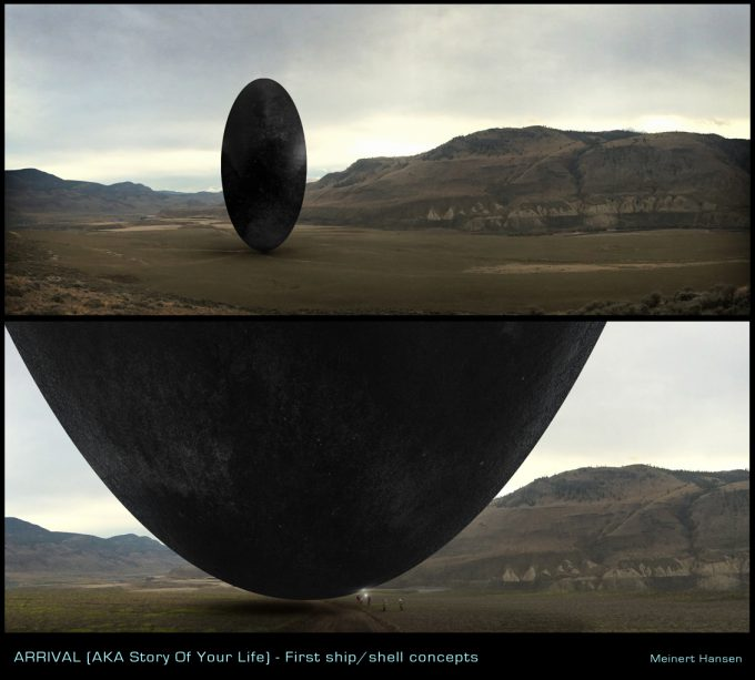 Arrival_Movie_Concept_Art_MH_early_ship_concepts03