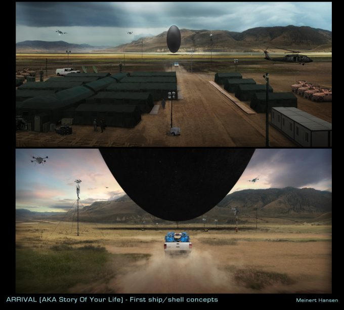 Arrival_Movie_Concept_Art_MH_early_ship_concepts04