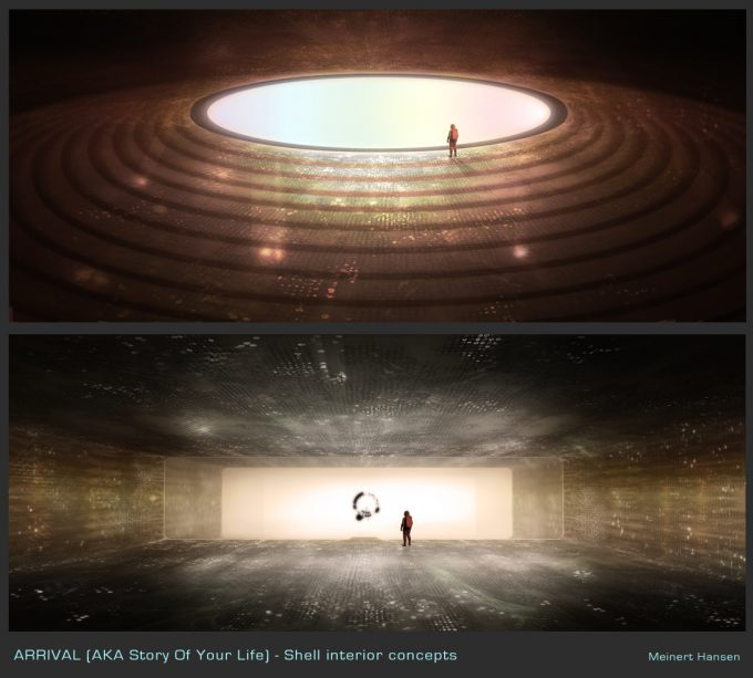 Arrival_Movie_Concept_Art_MH_ship_interior_concepts01