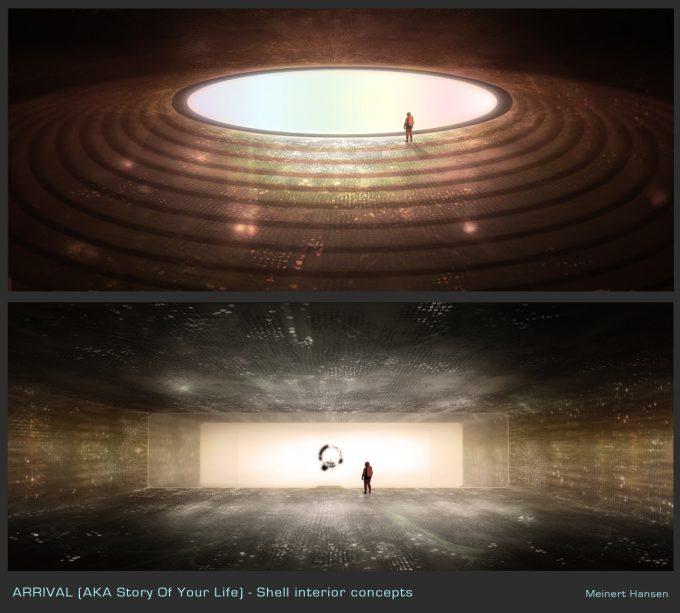 Arrival_Movie_Concept_Art_MH_ship_interior_concepts01