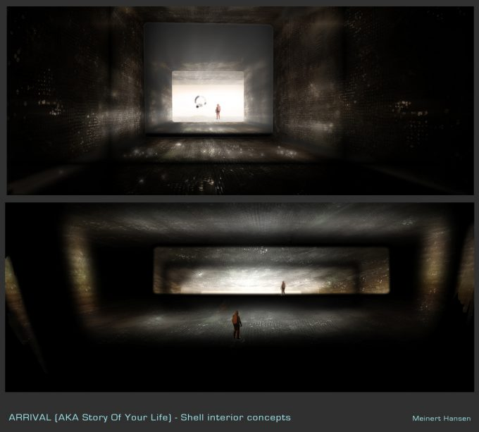 Arrival_Movie_Concept_Art_MH_ship_interior_concepts02