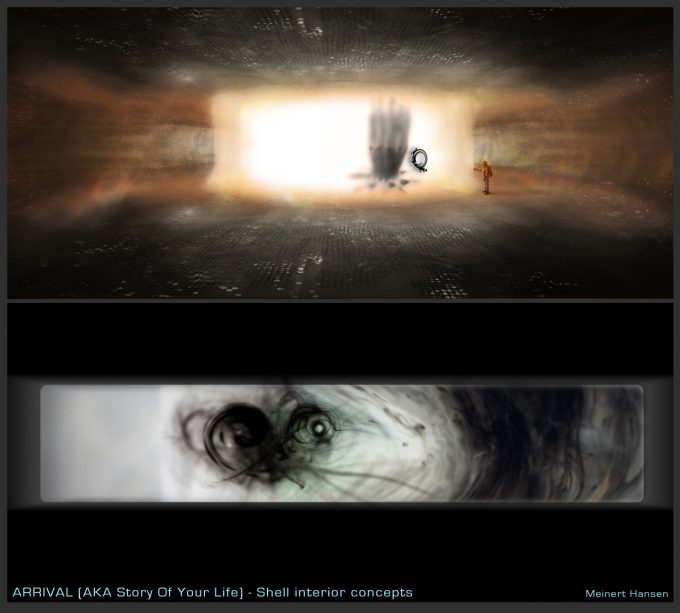 Arrival_Movie_Concept_Art_MH_ship_interior_concepts03