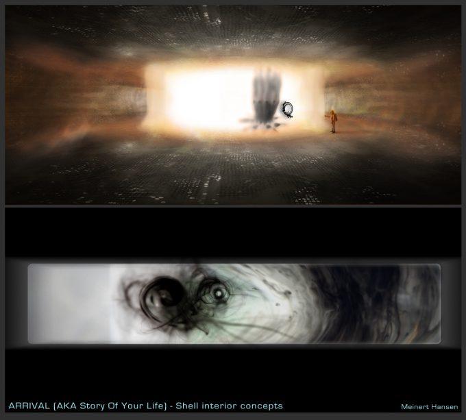 Arrival_Movie_Concept_Art_MH_ship_interior_concepts03