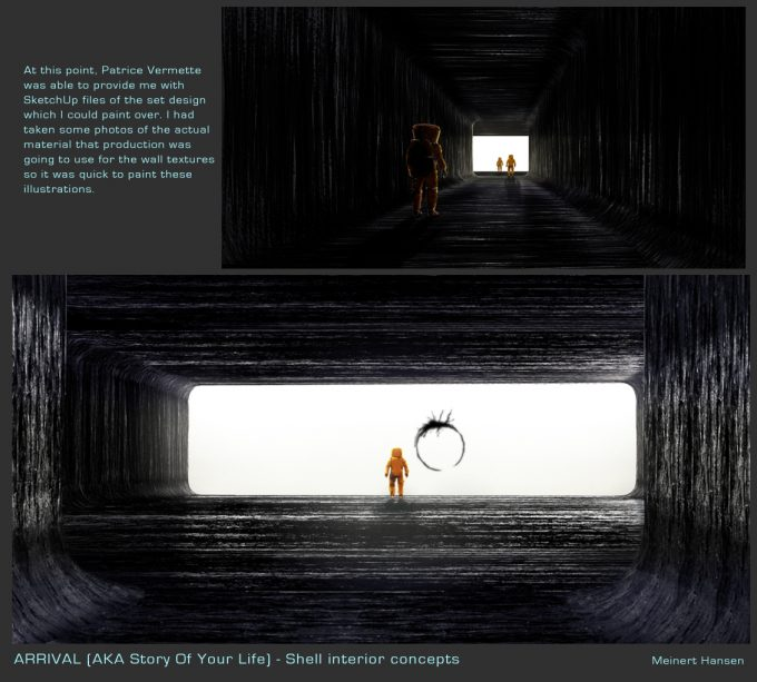 Arrival_Movie_Concept_Art_MH_ship_interior_concepts04