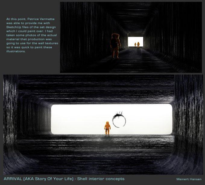 Arrival_Movie_Concept_Art_MH_ship_interior_concepts04