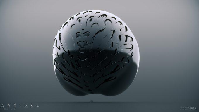 Arrival_Movie_Concept_Art_Spaceship_PK-03