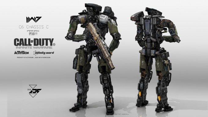 Call_of_Duty_Infinite_Warfare_Concept_Art_Aaron_Beck_03-C6_01