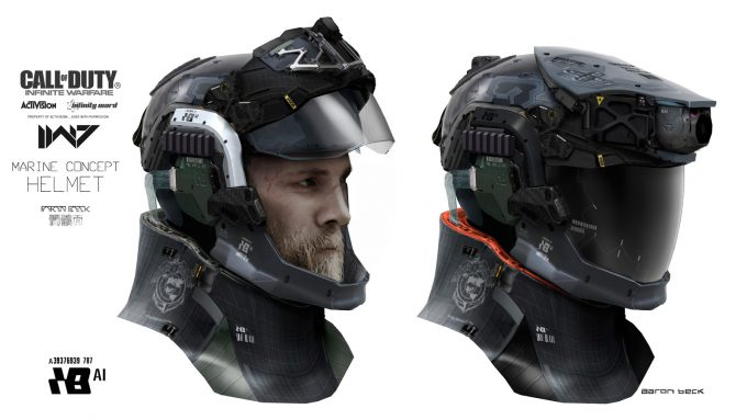 Call_of_Duty_Infinite_Warfare_Concept_Art_Aaron_Beck_07-marine_helmet_01