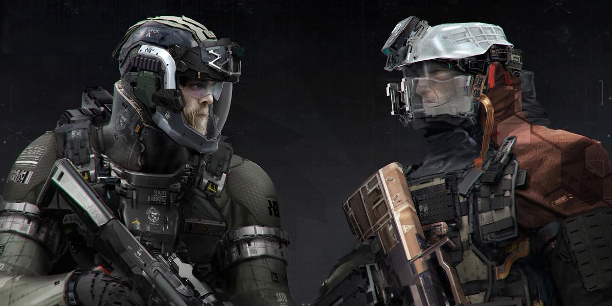 Call_of_Duty_Infinite_Warfare_Concept_Art_Aaron_Beck_M01
