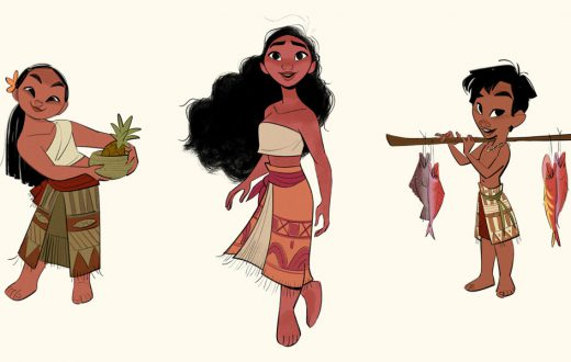 Disney_Moana_Concept_Art_by_Bobby_Pontillas_M01