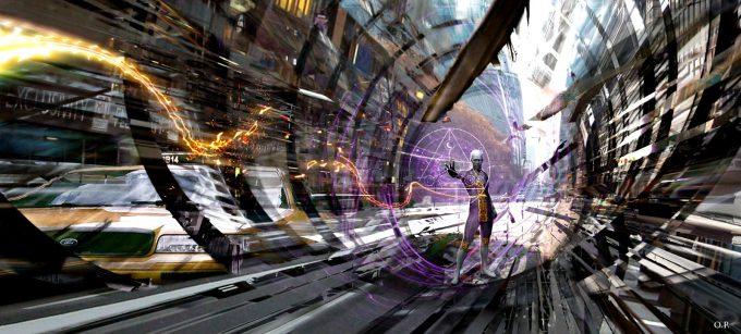 Marvel-Doctor-Strange-Pre-Production-Concept-Art-OP-01-Checkmate