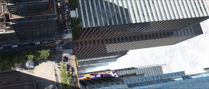 Marvel-Doctor-Strange-Pre-Production-Concept-Art-OP-02-city-cliff