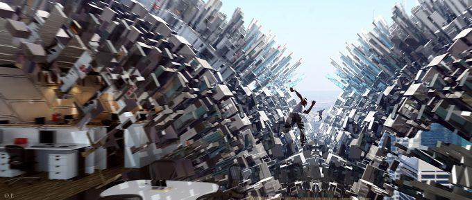 Marvel-Doctor-Strange-Pre-Production-Concept-Art-OP-03-grinder_01