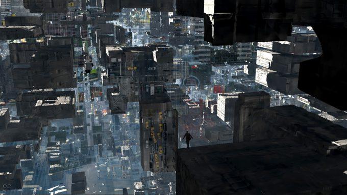 Marvel-Doctor-Strange-Pre-Production-Concept-Art-OP-05-Maze_giant_001