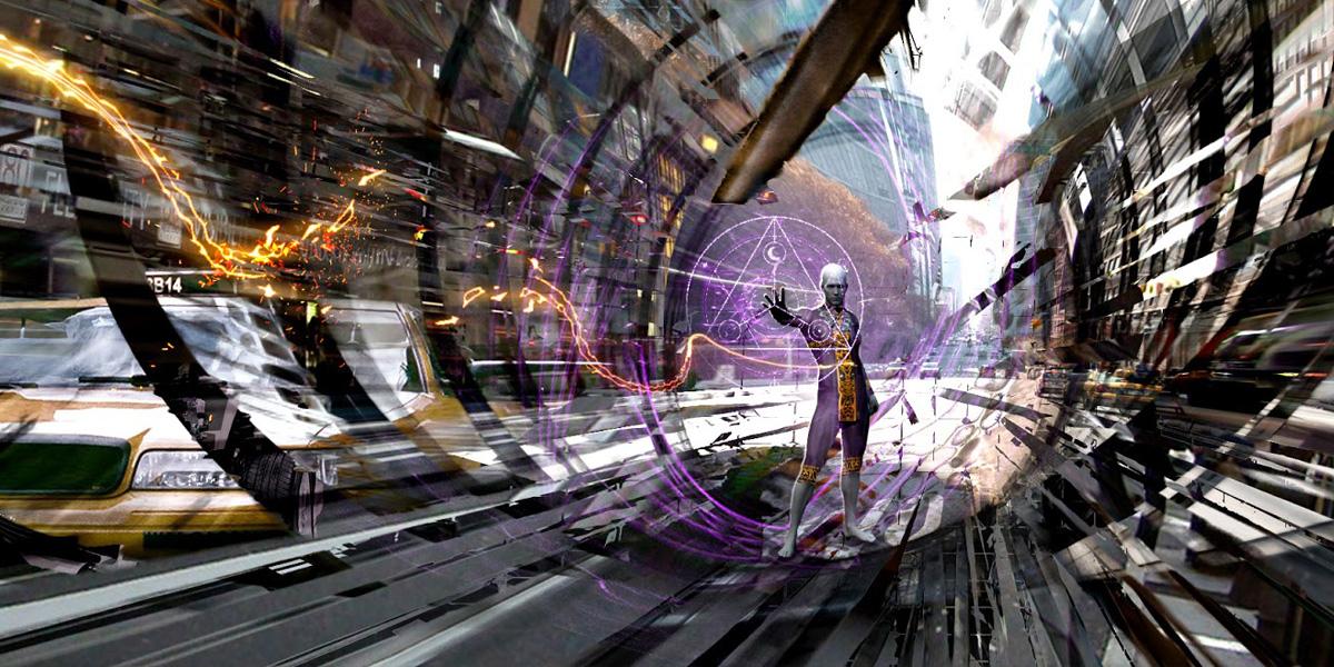 Marvel-Doctor-Strange-Pre-Production-Concept-Art-OP-M01