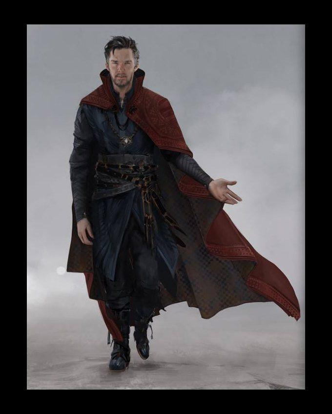 Marvel_Doctor_Strange_Concept_Art_Karla_Ortiz_01a
