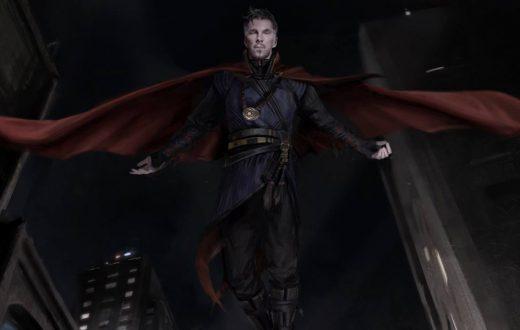 Marvel_Doctor_Strange_Concept_Art_Karla_Ortiz_M01