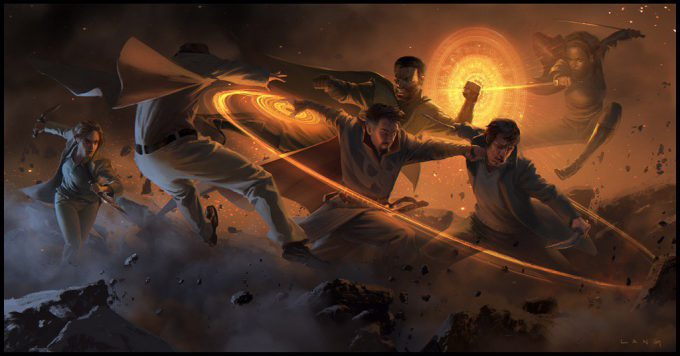 Marvel_Doctor_Strange_Concept_Art_Ryan_Lang_03
