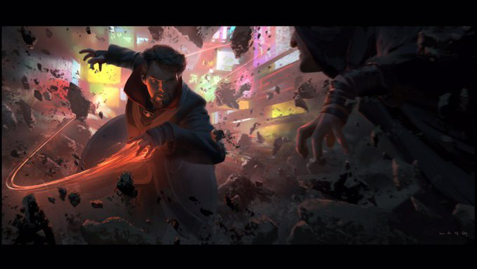 Marvel_Doctor_Strange_Concept_Art_Ryan_Lang_05