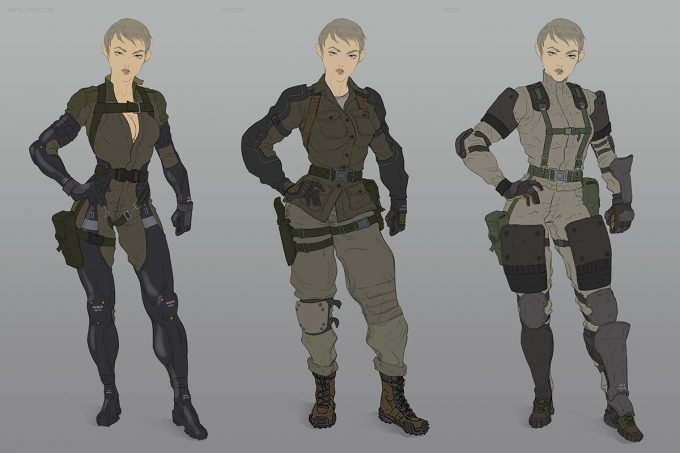 Metal-Gear-Online-Concept-Art-JLW-05