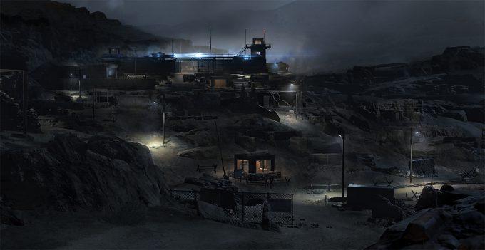 Metal-Gear-Online-Concept-Art-JLW-07