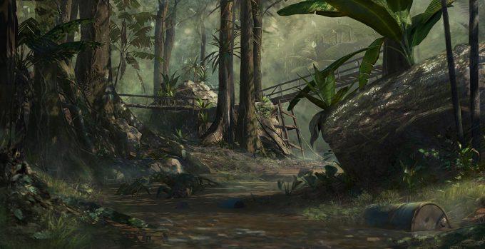 Metal-Gear-Online-Concept-Art-JLW-08